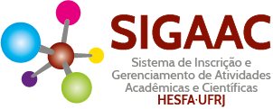 SIGAAC